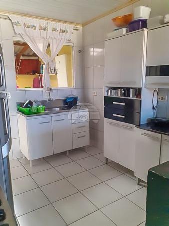 casa - residencial - 153724