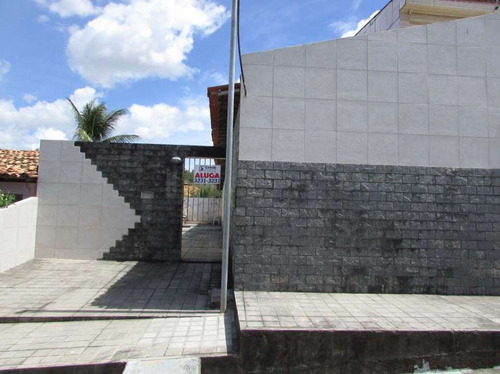 casa residencial 18 do forte - cp3