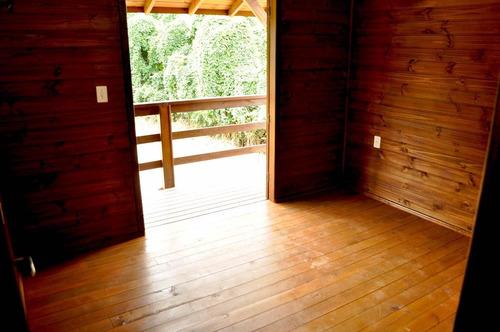 casa residencial 2 dorm no rio tavares - 73378