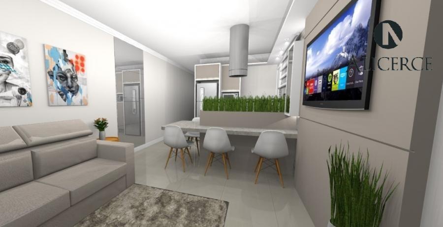 casa residencial 2 dormitórios - potecas, são josé / santa catarina - 831