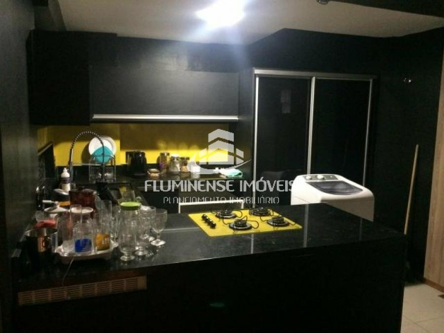 casa residencial 2 dormitórios - santa rosa, niterói / rio de janeiro - cav22096