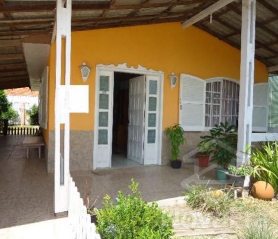 casa residencial 2 dormitórios - são francisco, torres / rio grande do sul - 4470