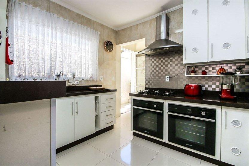 casa residencial -  3 dorms - 1 suite - 2 vagas - para venda na vila leopoldina. - 85-im367065