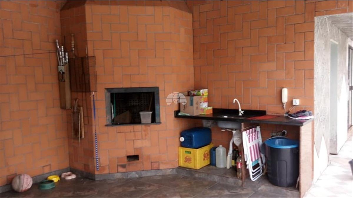 casa - residencial - 34795