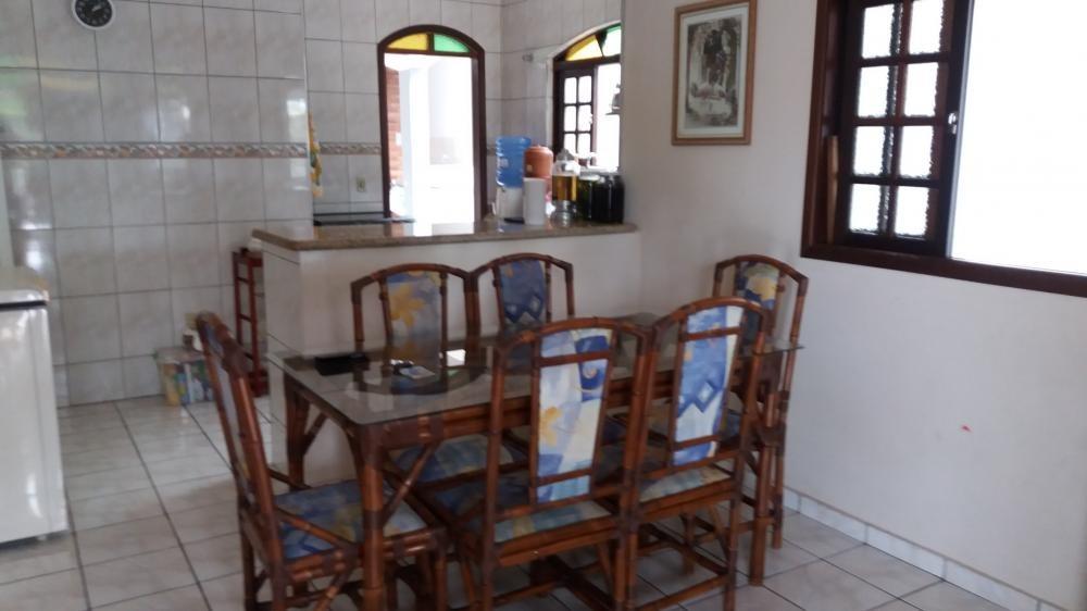 casa residencial 400 metros da praia,  ref. 0763  m h
