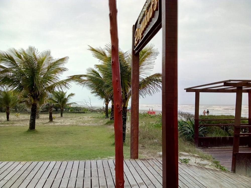 casa residencial, 700 metros do mar, ref. c1600 s