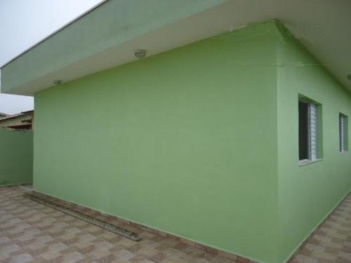 casa residencial a 40 m. do mar. ref. 158 e 276 cris