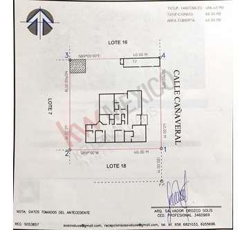 casa residencial a la venta en el granjero zona oasis y zaragoza