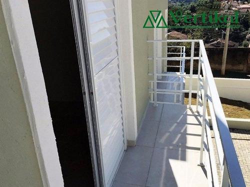 casa residencial a venda, condominio parque dom henrique, granja viana - v-3290