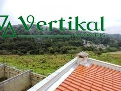 casa residencial a venda, duo granja viana, granja viana - v-2986