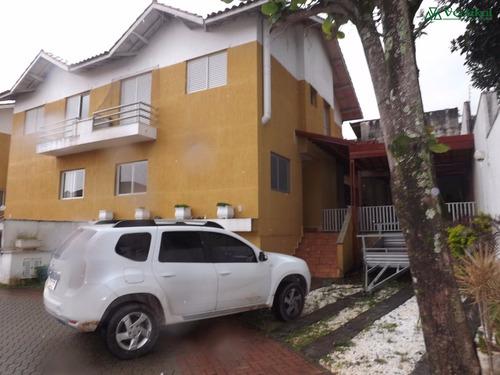 casa residencial a venda e locacao,  residencial vila viana ii, granja viana - v-2828