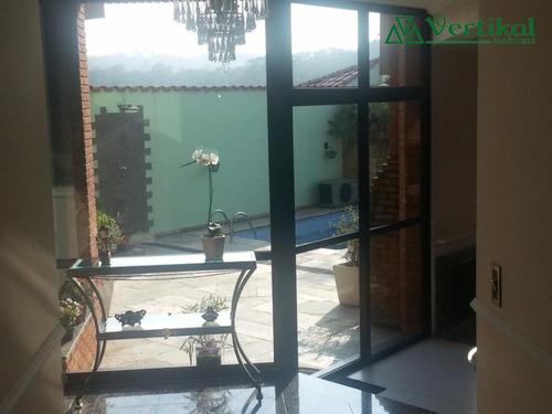casa residencial a venda e locacao, sao paulo ii. - l-2537