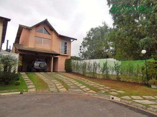 casa residencial a venda, granja 26 - v-2572