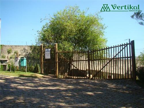 casa residencial a venda, granja viana ii - v-2453