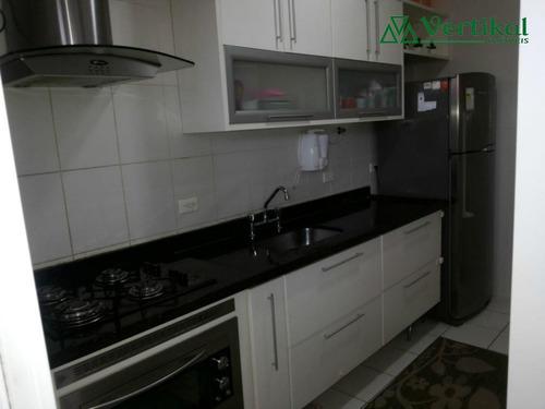 casa residencial a venda, granja viana - l-2231