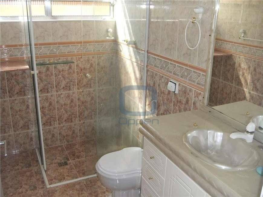 casa residencial a venda, jd. nova europa, campinas. aceita permuta! - ca0051