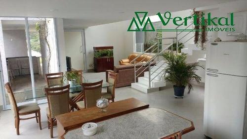 casa residencial a venda, los angeles, granja viana - v-2991