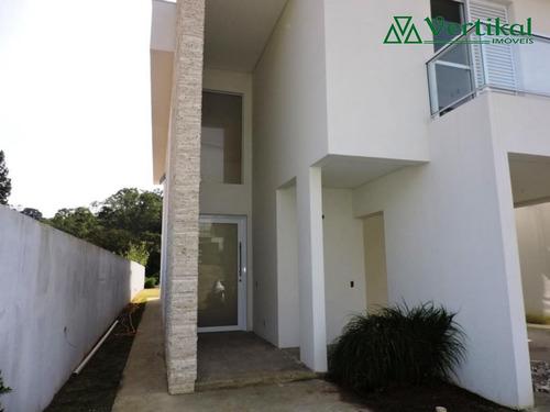 casa residencial a venda, los angeles - v-2422