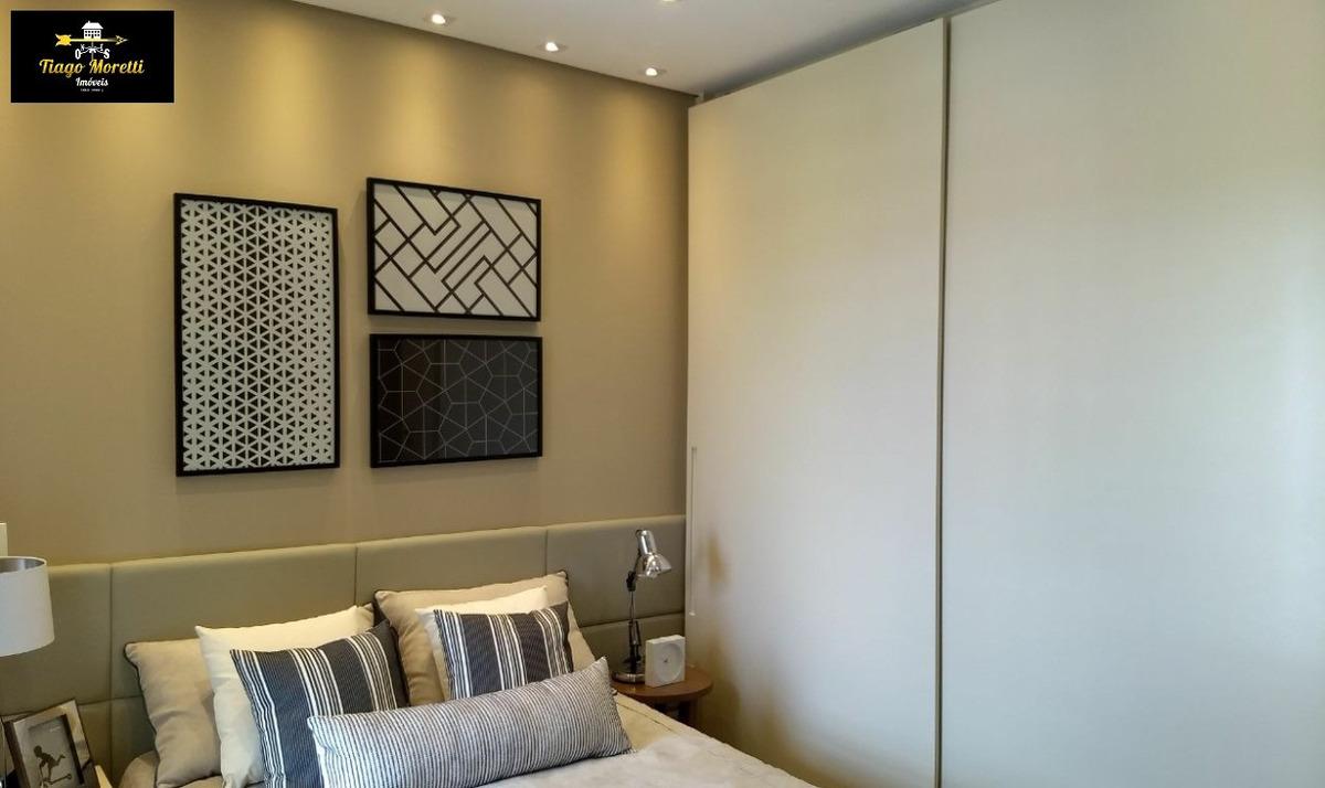 casa  residencial   a venda no bairro de lorenzi boituva -sp lançamento! brisa village - ca00107 - 32777605