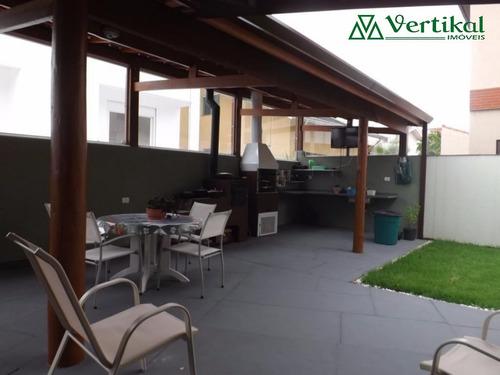 casa residencial a venda ou locacao, condominio sao paulo ii, granja viana - v-2