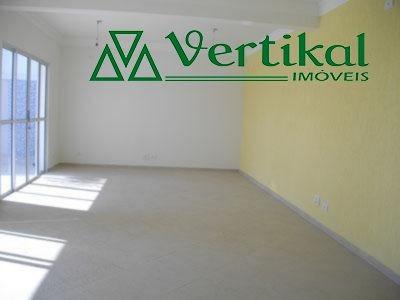 casa residencial a venda, passargada, granja viana - v-164