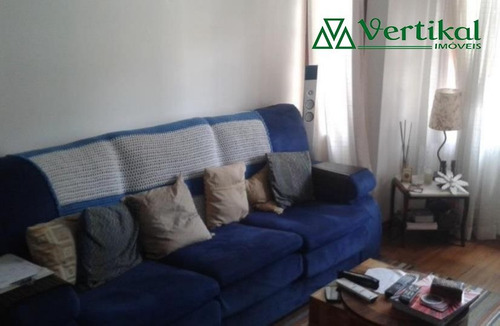 casa residencial a venda, quinta da beloura., granja viana - v-2683