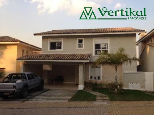 casa residencial a venda, raizes granja viana, granja viana - v-2016
