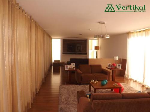 casa residencial a venda, residencial euroville - v-2405