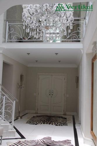 casa residencial a venda, sao paulo ii, cotia - ca0091. - v-92