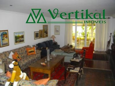 casa residencial a venda, sao paulo ii, granja viana - l-71