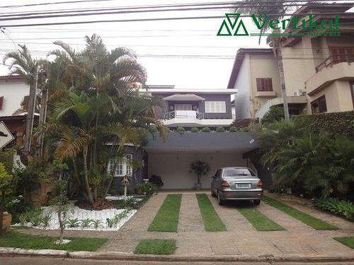 casa residencial a venda, sao paulo ii, - v-1829