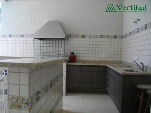 casa residencial a venda, sao paulo ii - v-2542