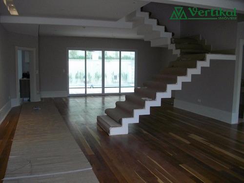 casa residencial a venda, sao paulo ii - v-2545
