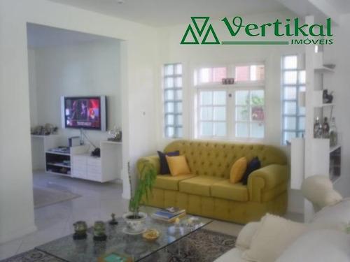 casa residencial a venda, sao paulo ii, - v-70
