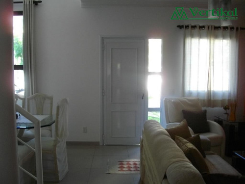 casa residencial a venda, the way - v-2394