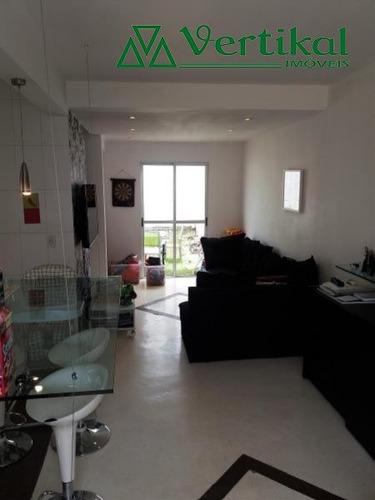 casa residencial a venda, via apia. - v-2730