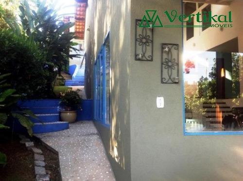 casa residencial a venda, vila velha, - v-2515