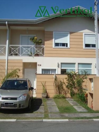 casa residencial a venda, villas da granja ii, cotia. - v-2086