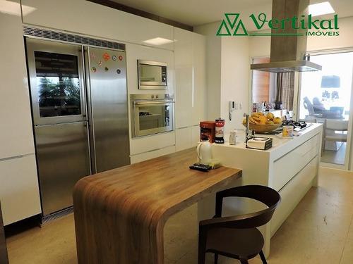 casa residencial a venda, vintage, granja viana - v-3060