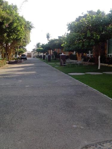 casa residencial acapulco diamante- alado de plaza la isla