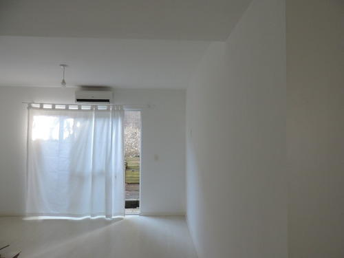casa residencial - agronomica - ref: 18094 - l-18094