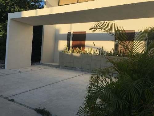 casa residencial aqua