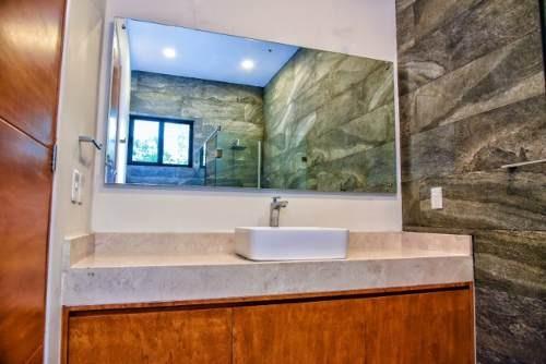 casa residencial aqua renta