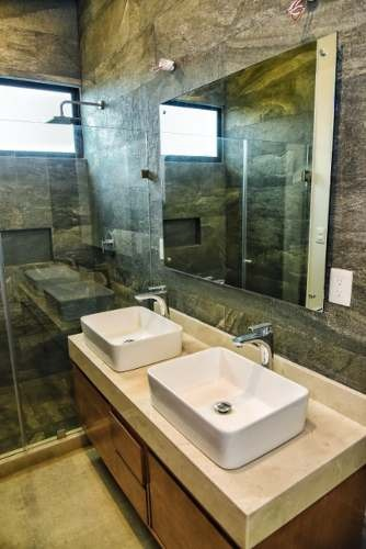 casa residencial aqua venta