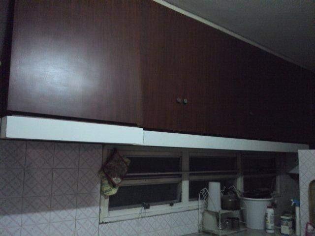 casa residencial bº paso de los andes 3 dorm