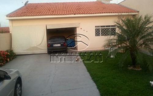 casa residencial, bady bassitt - sp, bairro: jardim das palmeiras