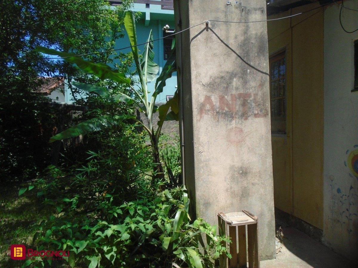 casa residencial - barra da lagoa - ref: 36653 - v-c39-36653