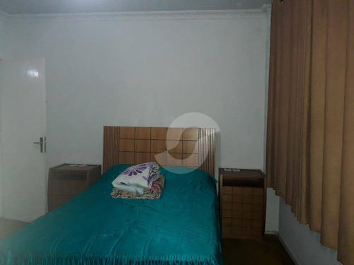 casa residencial - ca1039