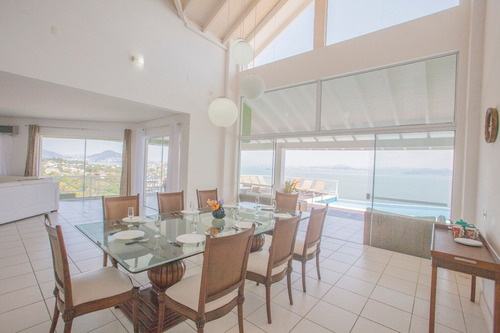casa residencial - cacupe - ref: 16017 - l-16017