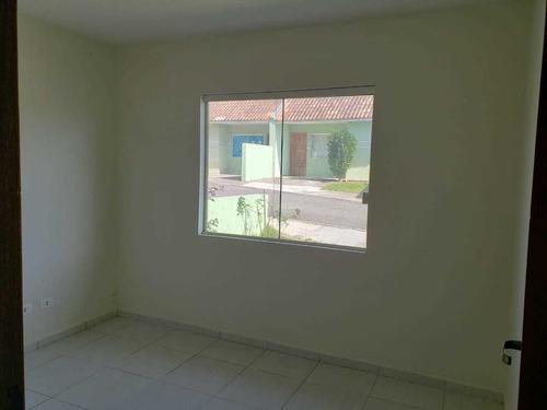 casa residencial - colonia rio grande 00026.015